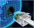 Слаботочные кабельные системы