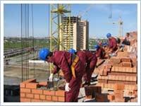 Строительство Домов, Зданий и Сооружений