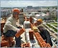 Монолитное строительство высокой этажности