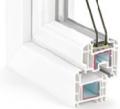 Изготовление металлопластиковых окон