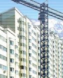 Строительство Домав в Сочи