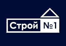 Строительная Компания №1 г.Сочи